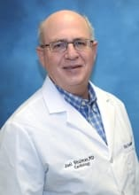 Joel S Shulman, MD Cardiovascular Disease
