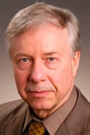 Otto W Trinkl, MD Gastroenterology