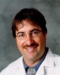 Dr. George A Balella MD