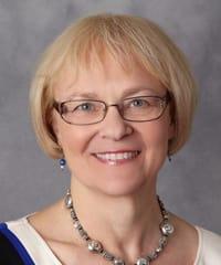 Bonnie L Richardson, MD Family Medicine