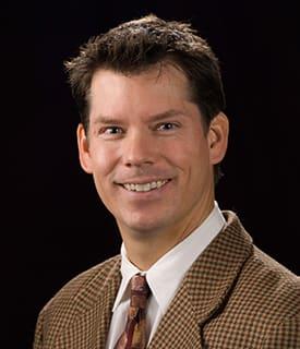 Dr. Gary M Podhaisky MD