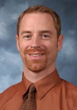 James D Anderst, MD Internal Medicine/Pediatrics