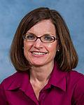 Dr. Lauri W Bullen MD