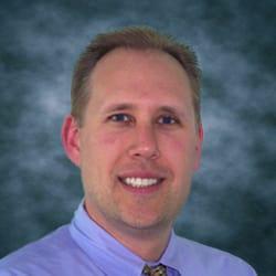 Dr. Chad E Szymanski DO