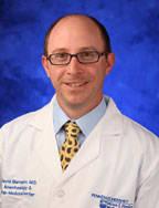 Dr. David M Giampetro MD