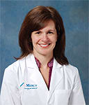 Dr. Colleen J Olson MD