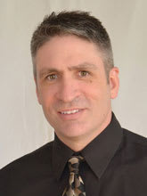 Dr. Shawn D Murphy