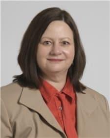 Dr. Sharon J Mikol MD