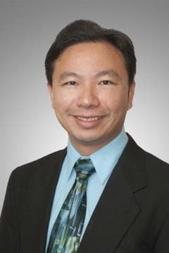 George I Lin, MD Family Medicine
