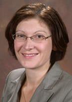 Dr. Kathryn E Bollinger MD