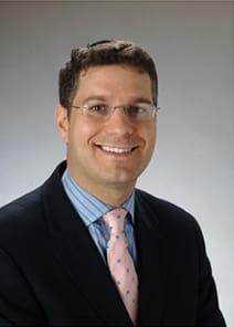 Dr. Jason A Sokol MD