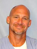 Jonathan M Lafond, MD General Dentistry