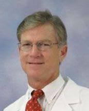 Dr. John C Hoskins MD
