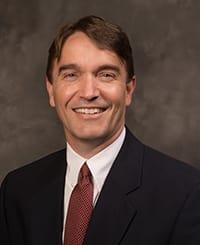 Dr. John D Lowry MD