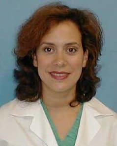 Dr. Madelyn E Butler MD