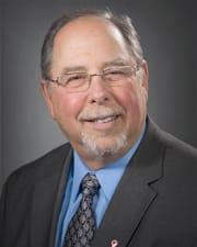 Dr. Michael R Delman MD