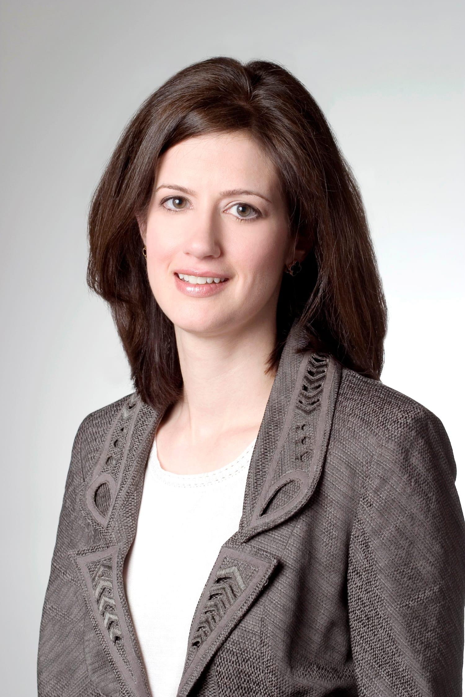 Dr. Elissa J Lunder MD