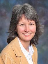 Dr. Sheryl L Thomsen