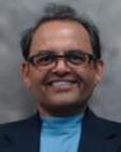 Dr. Ranchhod N Khant MD