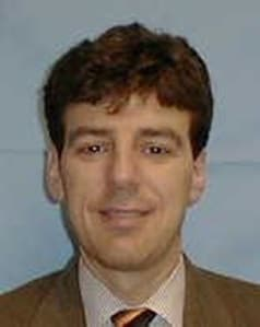 Dr. Jody S Berner MD