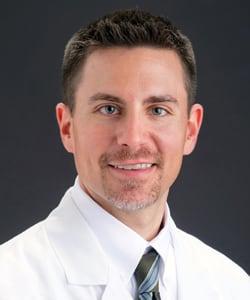 Dr. Robert R Borsheski DO