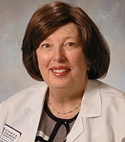 Barbara S Kirschner, MD Pediatrics