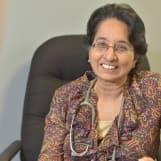 Dr. Rani S Karipineni MD