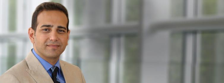 Bardia Amirlak, MD Plastic Surgery