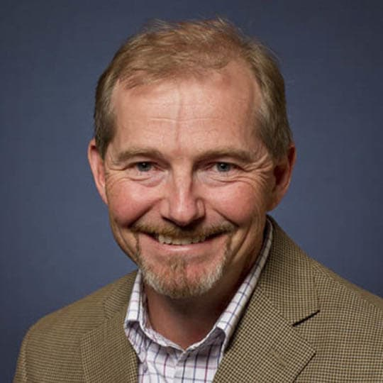 Erik N Meyers, MD Neonatal-Perinatal Medicine