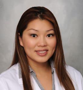 Tina Kayne, Straub Clinic & Hospital - Doctor in Aiea, HI