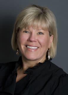 Donna M Pellerin, MD Psychology