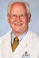 Dr. John N Hutzler MD