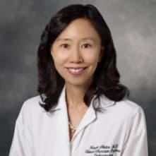 Dr. Haruko A Akatsu
