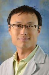 Ronald E Kim, MD Emergency Medicine