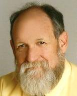 Daniel E Roth, MD Family Medicine