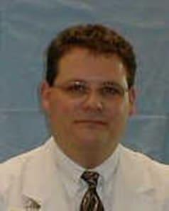 Dr. Adam S Katz MD