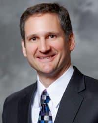 Dr. Joseph G Harman MD