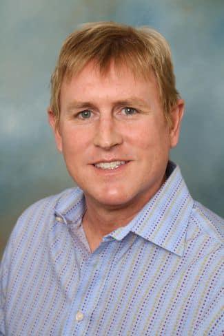 Dr. Paul J Amundson MD