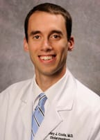 Dr. Dary J Costa MD