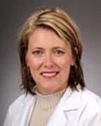 Dr. Teresa Haggard