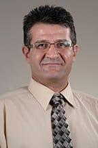 Dr. Sleiman K Smaili MD
