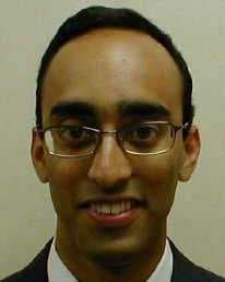 Sajidul H Ansari, MD Gastroenterology