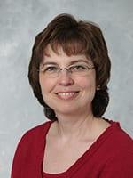 Dr. Anita L Bourque MD