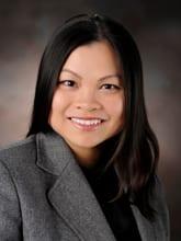 Dr. Vannhu Nguyen MD