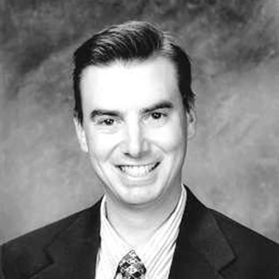 Marc Bessette, MD Podiatry