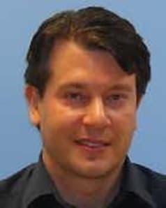Dr. Stuart A Walek MD