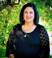 Maria Corigliano, MD Obstetrics & Gynecology