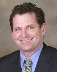 Dr. Paul J. McAndrews, MD