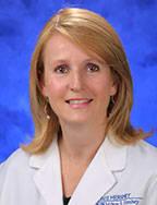 Dr. Sarah M Iriana MD