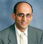 Dr. Dipakkumar P Amin MD